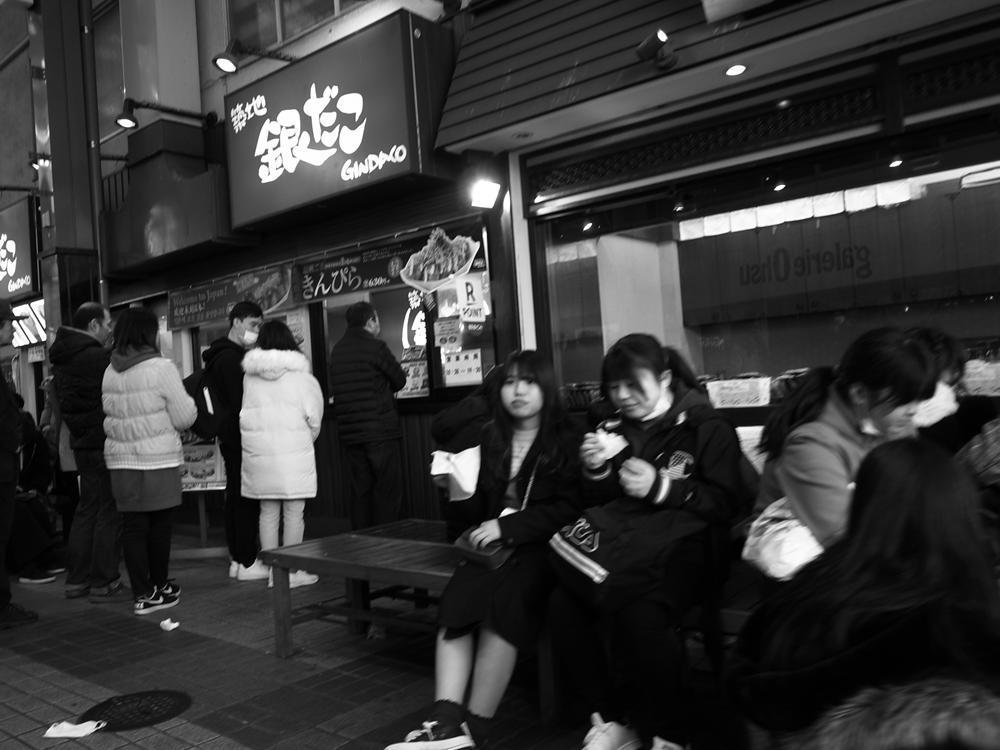 お写ん歩都会編 矢場町~大須_f0159784_21591684.jpg