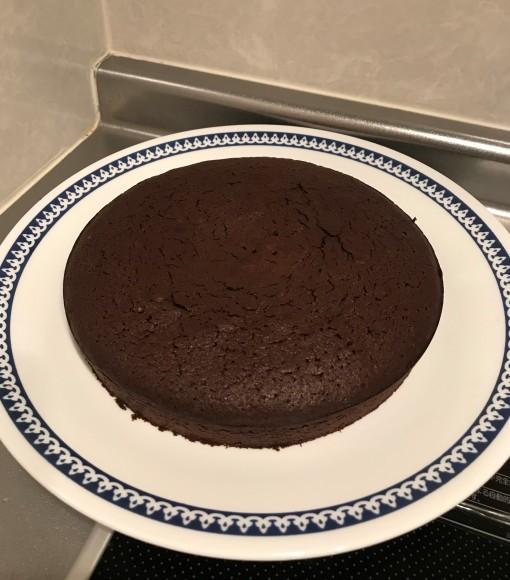 お菓子作り_b0117785_09555851.jpeg