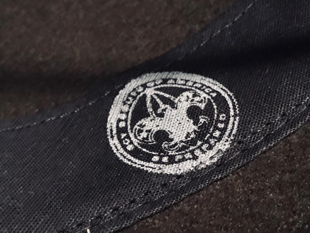 マグネッツ神戸店 2/22(土)Superior入荷! #5 Flannel Shirt+Head Wear!!!_c0078587_15231996.jpg