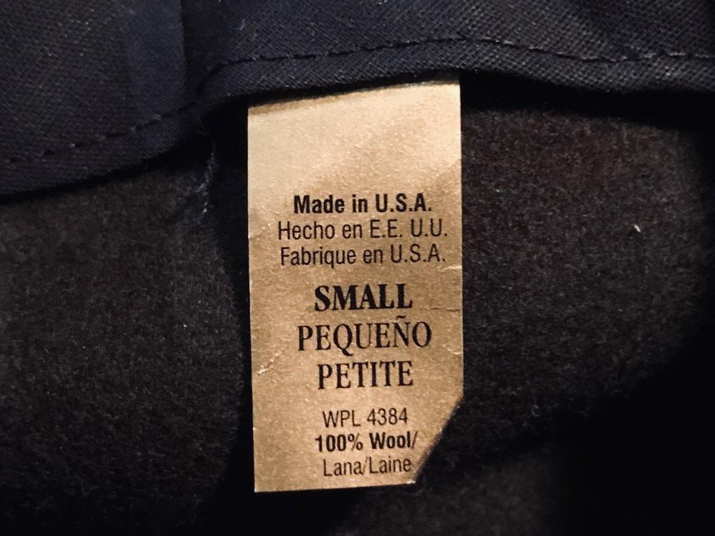マグネッツ神戸店 2/22(土)Superior入荷! #5 Flannel Shirt+Head Wear!!!_c0078587_15232095.jpg