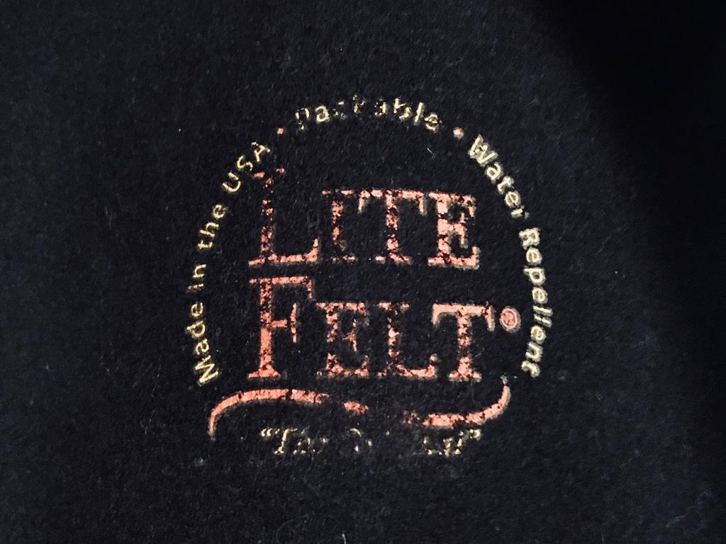 マグネッツ神戸店 2/22(土)Superior入荷! #5 Flannel Shirt+Head Wear!!!_c0078587_15255002.jpg
