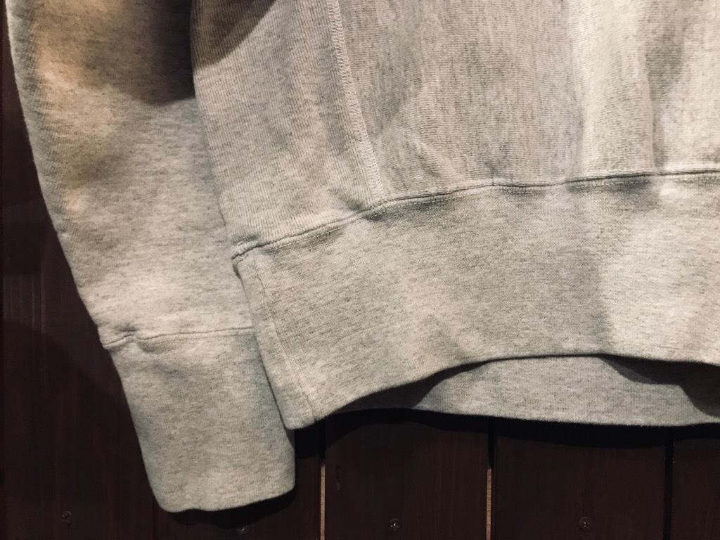 マグネッツ神戸店 2/22(土)Superior入荷! #5 Flannel Shirt+Head Wear!!!_c0078587_15305307.jpg