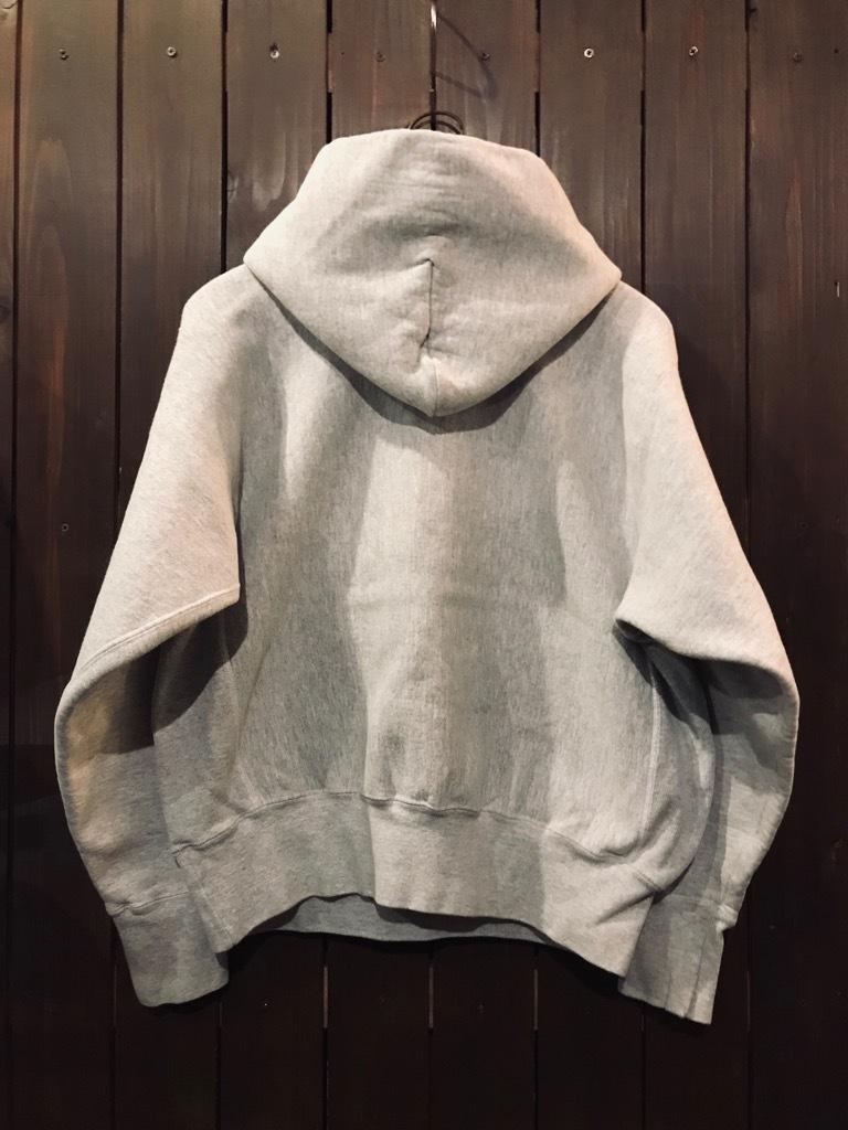 マグネッツ神戸店 2/22(土)Superior入荷! #5 Flannel Shirt+Head Wear!!!_c0078587_15305397.jpg