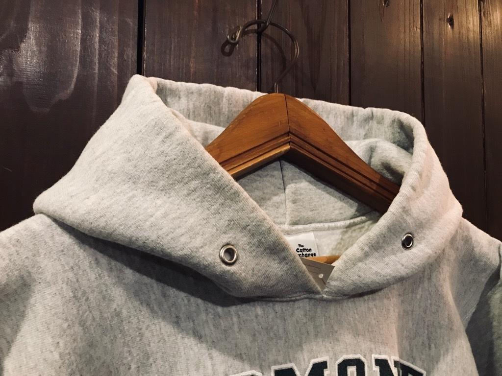 マグネッツ神戸店 2/22(土)Superior入荷! #5 Flannel Shirt+Head Wear!!!_c0078587_15305495.jpg
