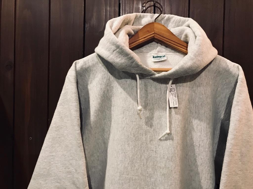 マグネッツ神戸店 2/22(土)Superior入荷! #5 Flannel Shirt+Head Wear!!!_c0078587_15311604.jpg