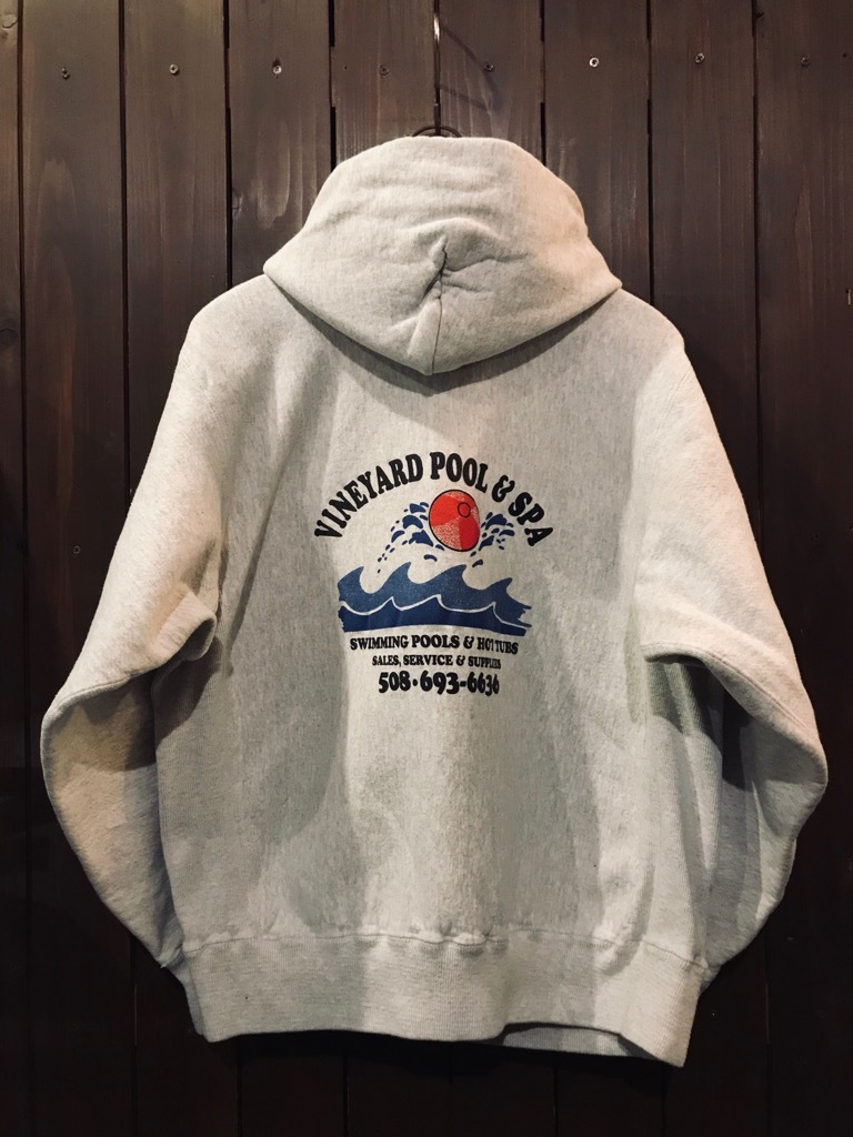 マグネッツ神戸店 2/22(土)Superior入荷! #5 Flannel Shirt+Head Wear!!!_c0078587_15311606.jpg