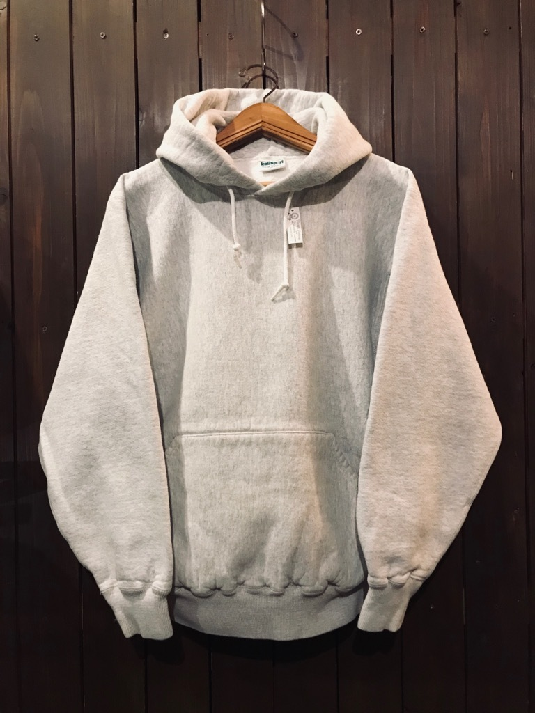 マグネッツ神戸店 2/22(土)Superior入荷! #5 Flannel Shirt+Head Wear!!!_c0078587_15311675.jpg