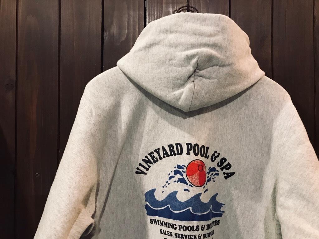 マグネッツ神戸店 2/22(土)Superior入荷! #5 Flannel Shirt+Head Wear!!!_c0078587_15311711.jpg