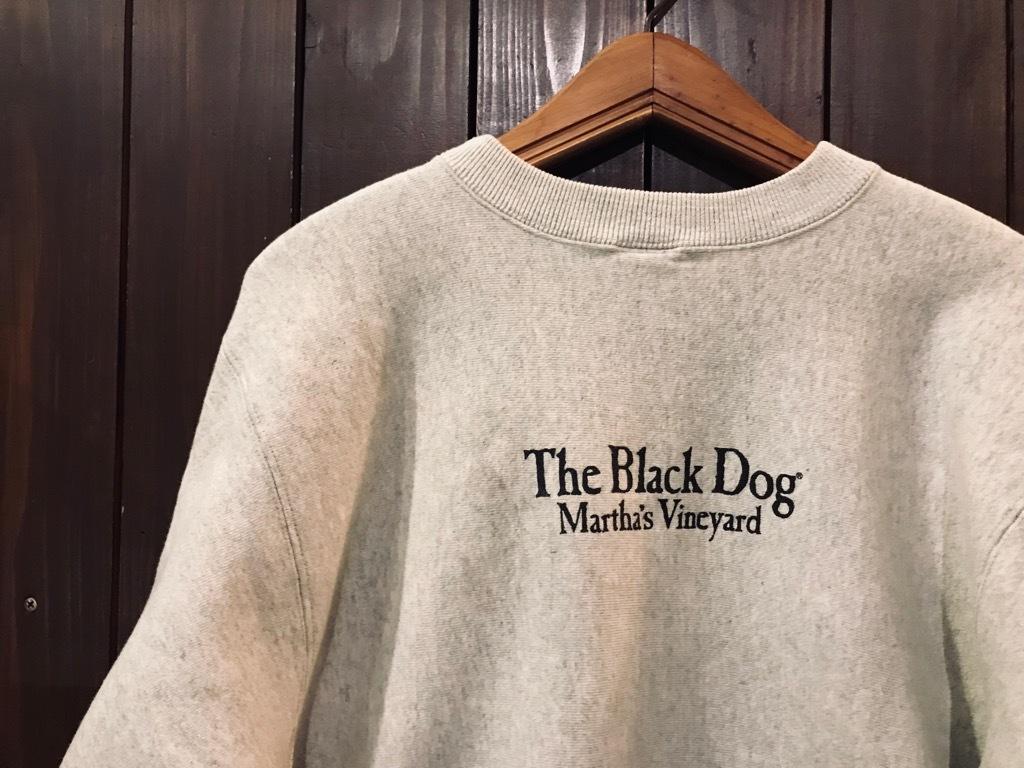 マグネッツ神戸店 2/22(土)Superior入荷! #5 Flannel Shirt+Head Wear!!!_c0078587_15321345.jpg