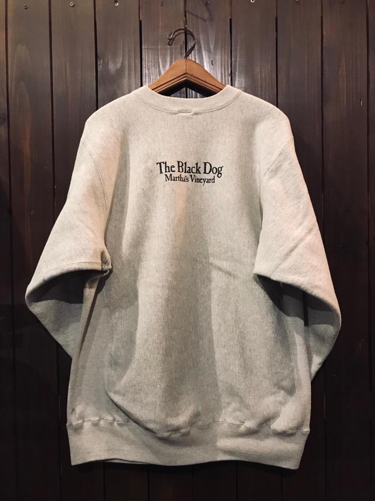 マグネッツ神戸店 2/22(土)Superior入荷! #5 Flannel Shirt+Head Wear!!!_c0078587_15321363.jpg
