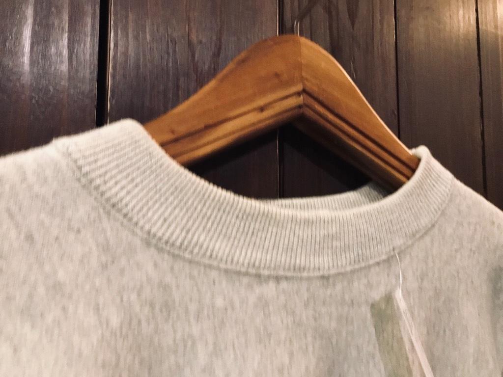 マグネッツ神戸店 2/22(土)Superior入荷! #5 Flannel Shirt+Head Wear!!!_c0078587_15321410.jpg