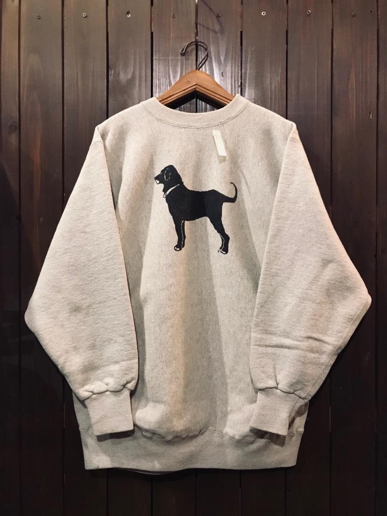 マグネッツ神戸店 2/22(土)Superior入荷! #5 Flannel Shirt+Head Wear!!!_c0078587_15321411.jpg