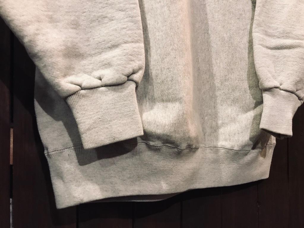 マグネッツ神戸店 2/22(土)Superior入荷! #5 Flannel Shirt+Head Wear!!!_c0078587_15321435.jpg
