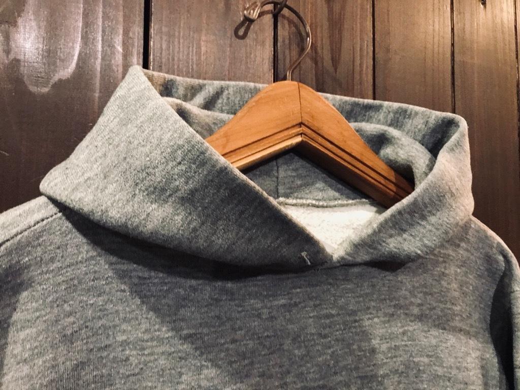 マグネッツ神戸店 2/22(土)Superior入荷! #5 Flannel Shirt+Head Wear!!!_c0078587_15331873.jpg