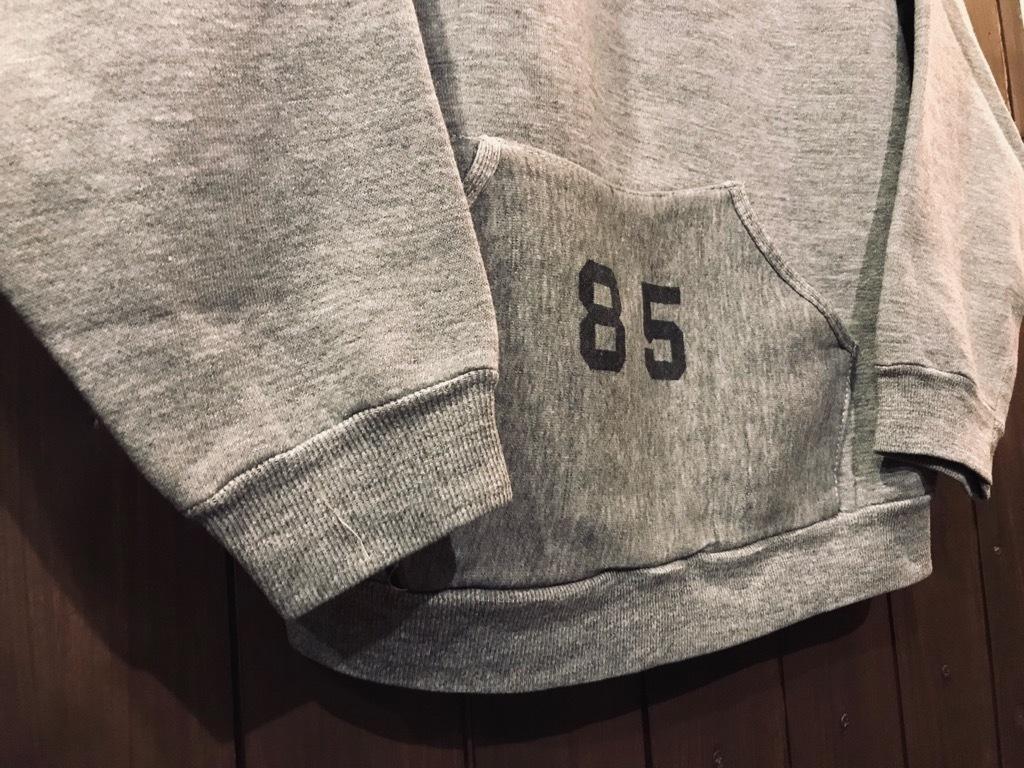マグネッツ神戸店 2/22(土)Superior入荷! #5 Flannel Shirt+Head Wear!!!_c0078587_15331898.jpg