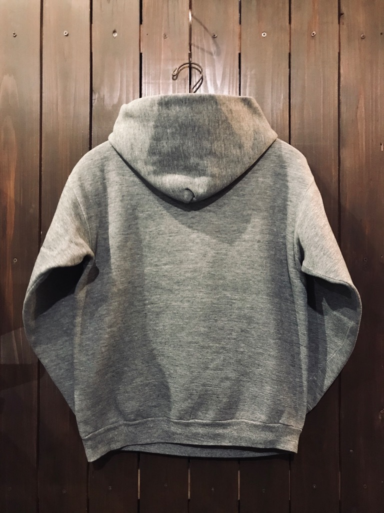 マグネッツ神戸店 2/22(土)Superior入荷! #5 Flannel Shirt+Head Wear!!!_c0078587_15331905.jpg