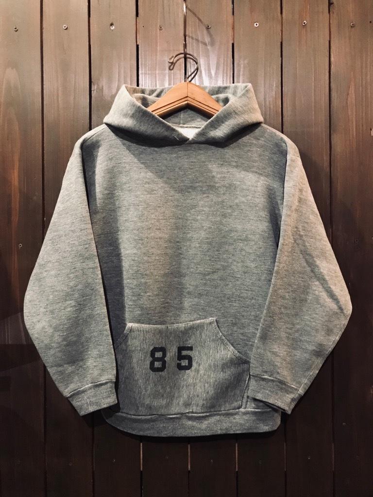 マグネッツ神戸店 2/22(土)Superior入荷! #5 Flannel Shirt+Head Wear!!!_c0078587_15331952.jpg