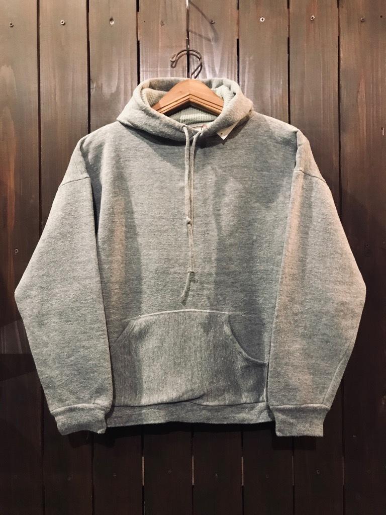 マグネッツ神戸店 2/22(土)Superior入荷! #5 Flannel Shirt+Head Wear!!!_c0078587_15335210.jpg