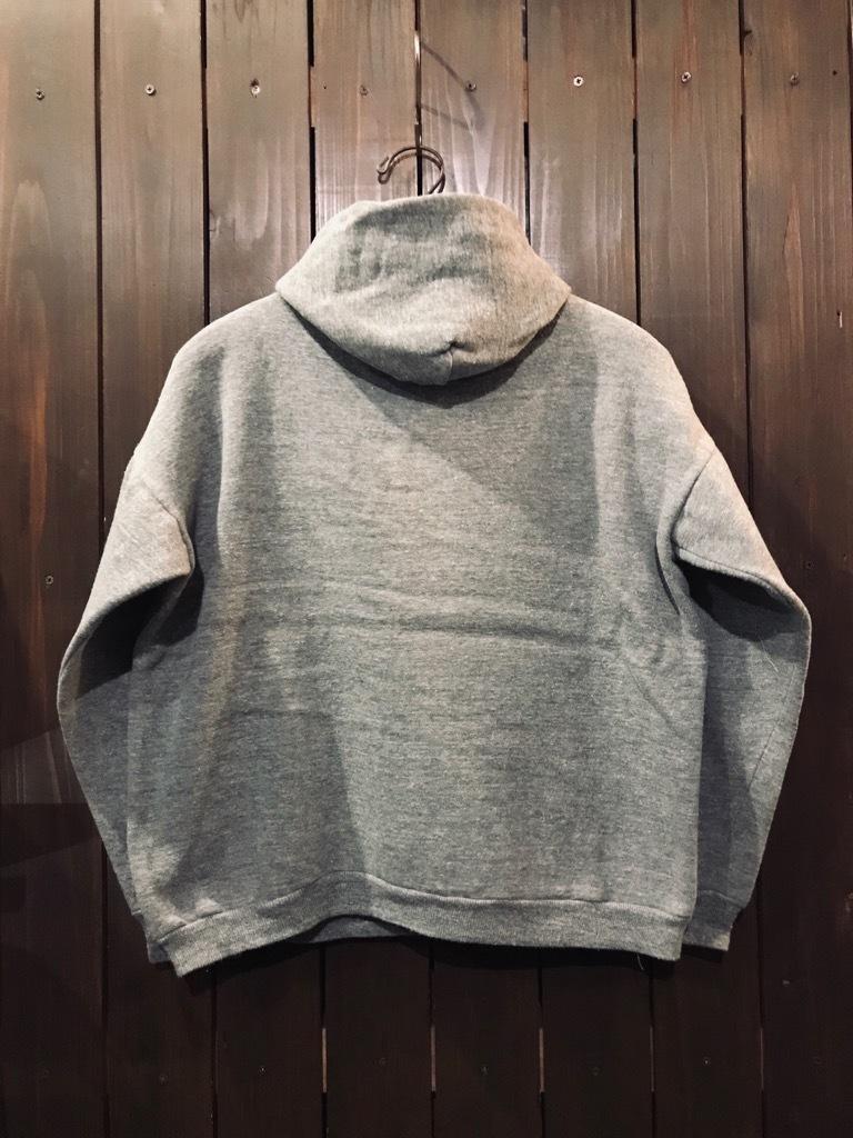 マグネッツ神戸店 2/22(土)Superior入荷! #5 Flannel Shirt+Head Wear!!!_c0078587_15335230.jpg