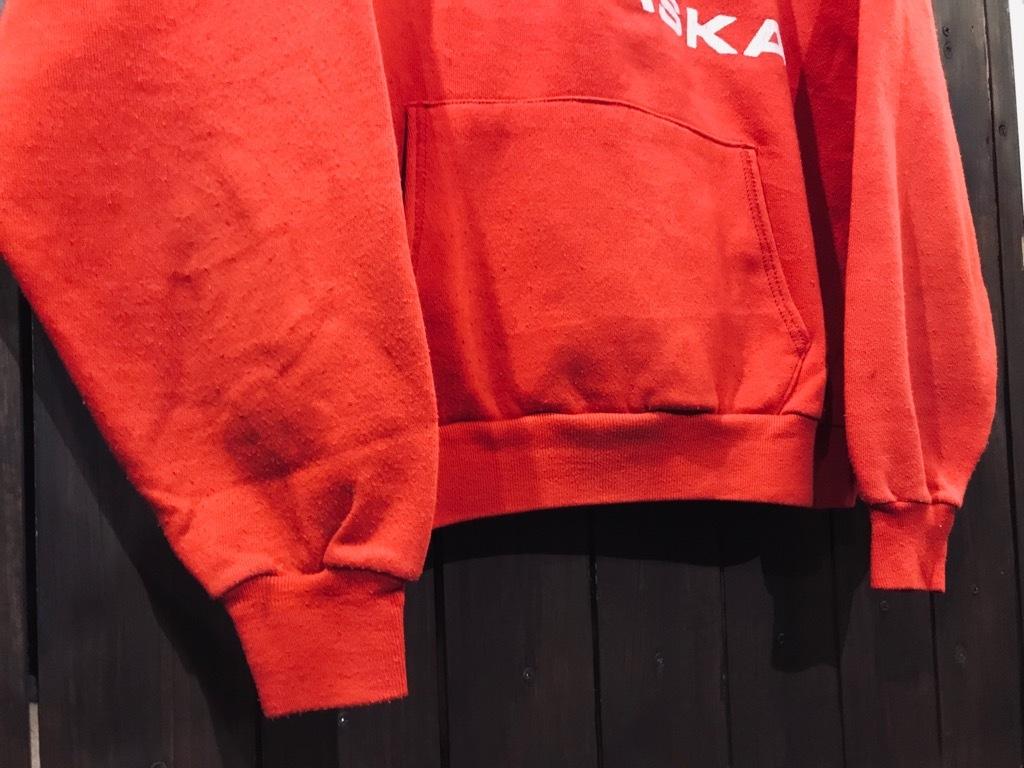 マグネッツ神戸店 2/22(土)Superior入荷! #5 Flannel Shirt+Head Wear!!!_c0078587_15343214.jpg