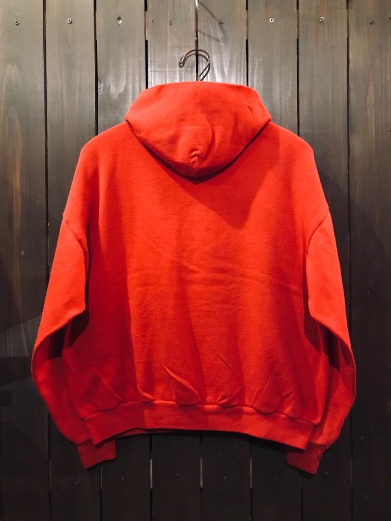 マグネッツ神戸店 2/22(土)Superior入荷! #5 Flannel Shirt+Head Wear!!!_c0078587_15343288.jpg