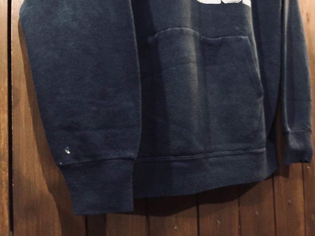 マグネッツ神戸店 2/22(土)Superior入荷! #5 Flannel Shirt+Head Wear!!!_c0078587_15345350.jpg