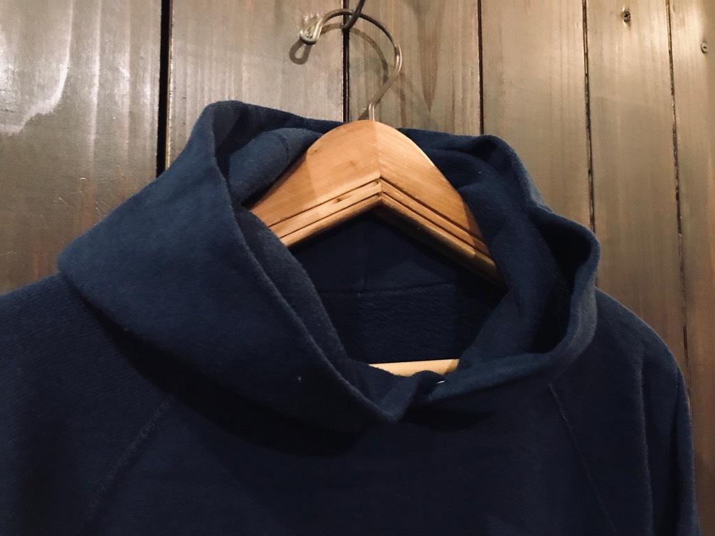 マグネッツ神戸店 2/22(土)Superior入荷! #5 Flannel Shirt+Head Wear!!!_c0078587_15345373.jpg