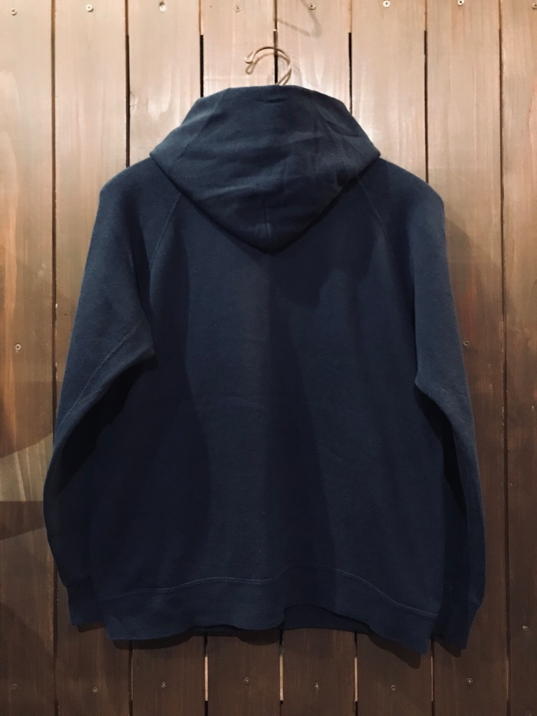 マグネッツ神戸店 2/22(土)Superior入荷! #5 Flannel Shirt+Head Wear!!!_c0078587_15345412.jpg