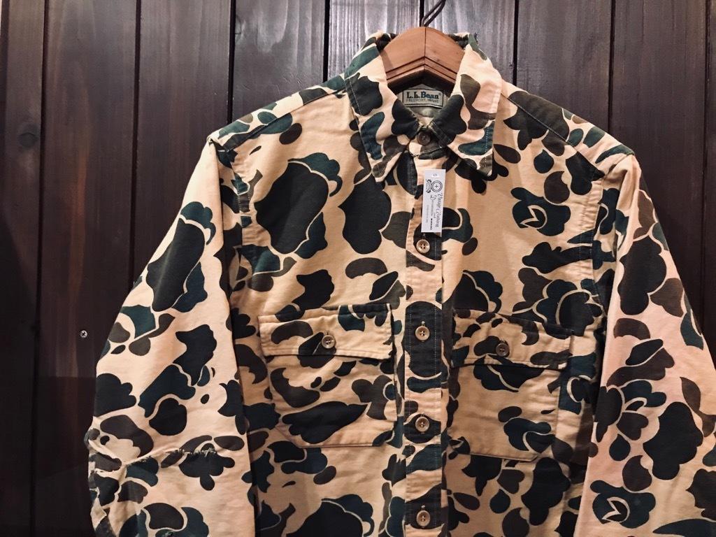 マグネッツ神戸店 2/22(土)Superior入荷! #5 Flannel Shirt+Head Wear!!!_c0078587_15400204.jpg