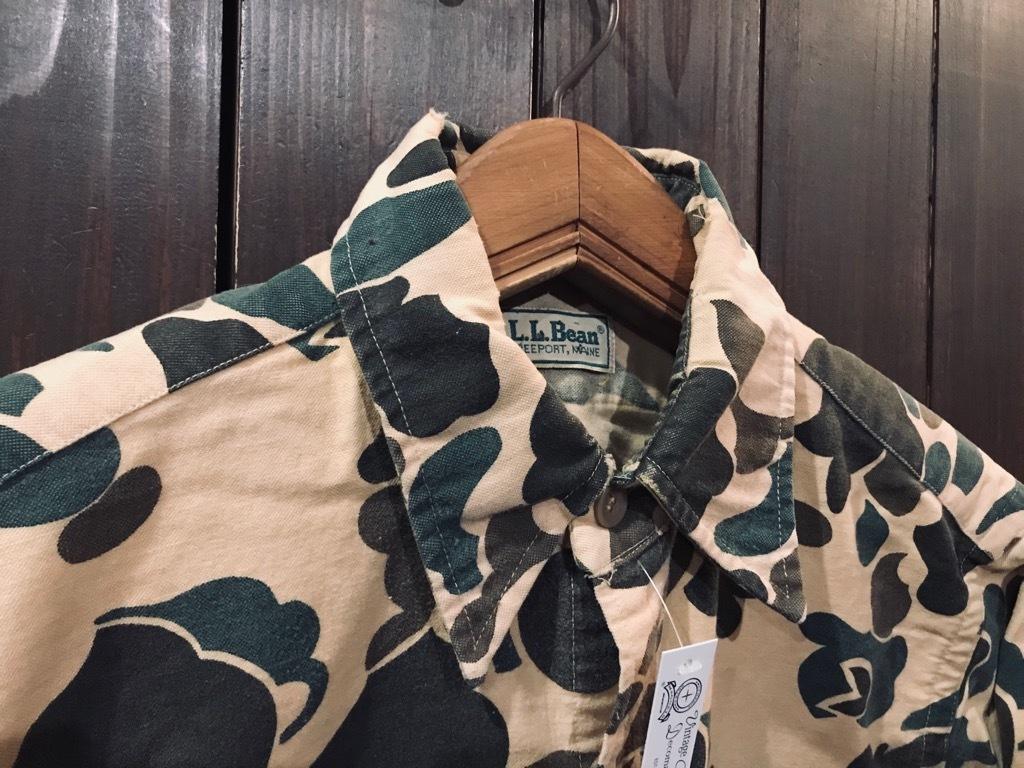 マグネッツ神戸店 2/22(土)Superior入荷! #5 Flannel Shirt+Head Wear!!!_c0078587_15400320.jpg