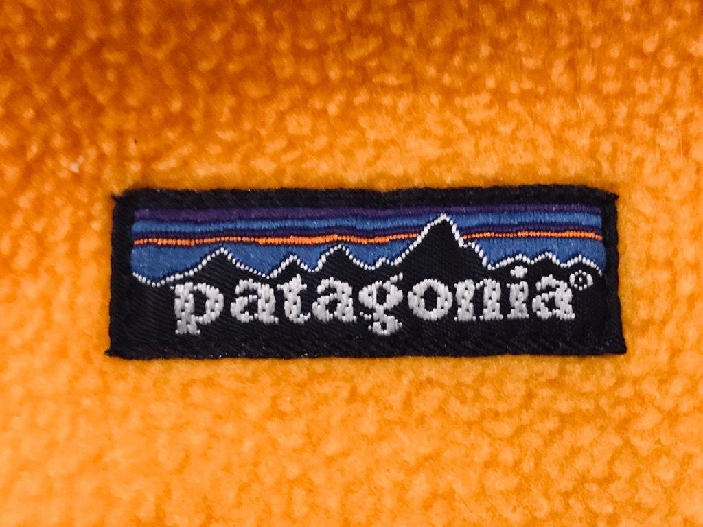 マグネッツ神戸店 2/22(土)Superior入荷! #6 Patagonia Item!!!_c0078587_15542555.jpg