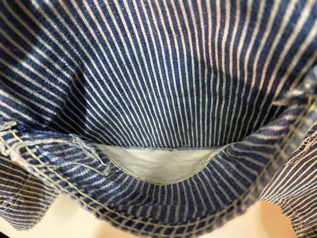 春に羽織れるレイルロードジャケット!!(マグネッツ大阪アメ村店)_c0078587_16551232.jpg