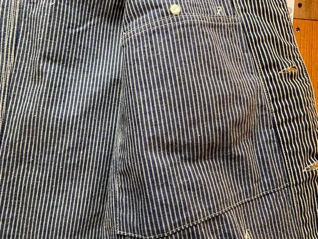 2月26日(水)マグネッツ大阪店ヴィンテージ入荷!!#1 Lee編! 91-J HouseMark & 98-J Long L、60\'s 91-B、60\'s 98-B!!_c0078587_1713617.jpg
