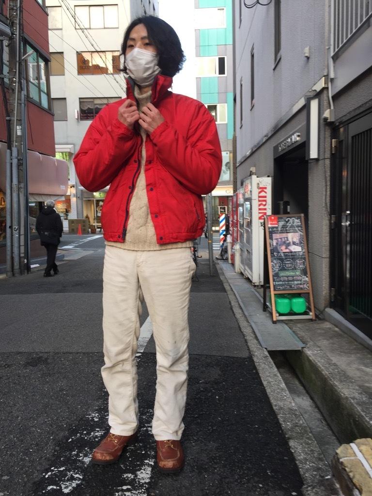 マグネッツ神戸店 2/22(土)Superior入荷! #6 Patagonia Item!!!_c0078587_17432796.jpg