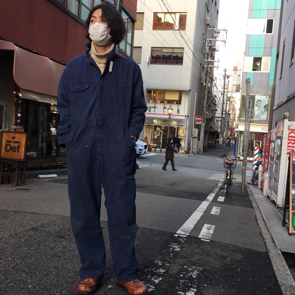マグネッツ神戸店 2/22(土)Superior入荷! #7 Work Item!!!_c0078587_17454376.jpg