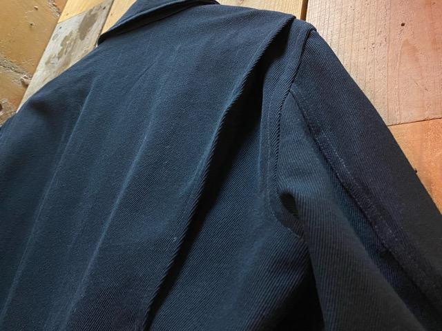 2月26日(水)マグネッツ大阪店ヴィンテージ入荷!!#2 Work編! PENNEY\'S STIFEL & CONE FABIRICS、Pilgrim、Salt&Pepper!!_c0078587_23341586.jpg