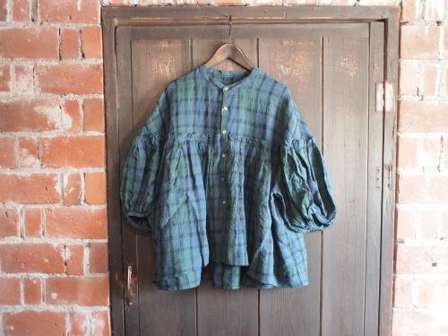 春のシャツが色々入荷_d0228193_11072018.jpg