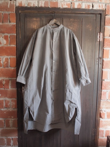 春のシャツが色々入荷_d0228193_11103247.jpg