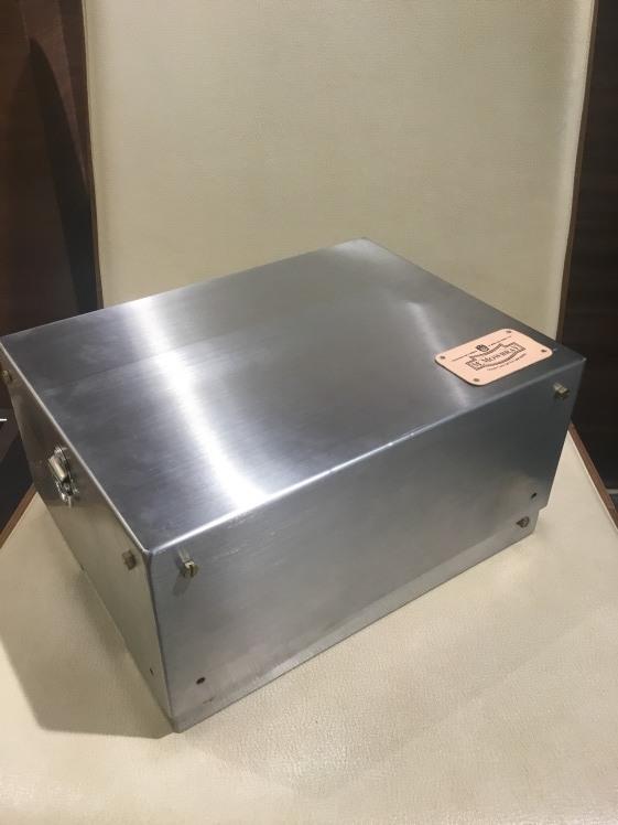 【告知】BOXオーダー会2_d0166598_14084659.jpg