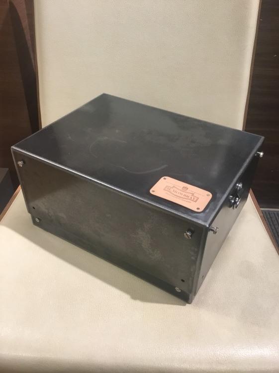 【告知】BOXオーダー会2_d0166598_14085243.jpg
