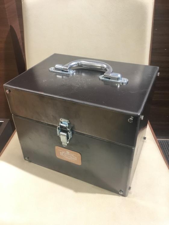 【告知】BOXオーダー会2_d0166598_14090024.jpg
