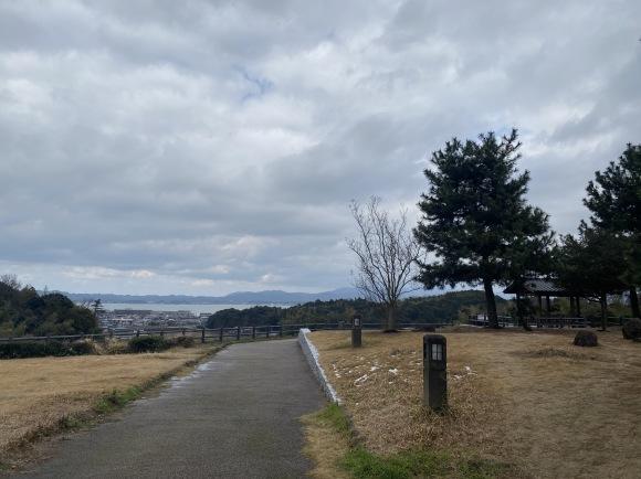 島根県出雲市へ_b0329603_14462178.jpg