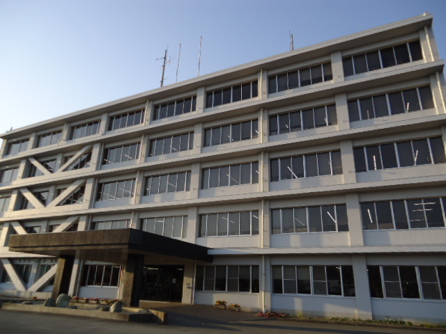 北海道教委 全小中学校の休校を検討_c0192503_01462995.jpg