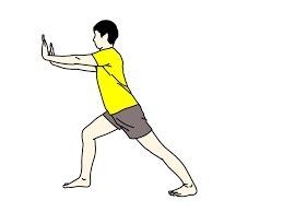 体を整えるために柔軟性を高める(準備運動⑦)_d0358103_16483140.jpg