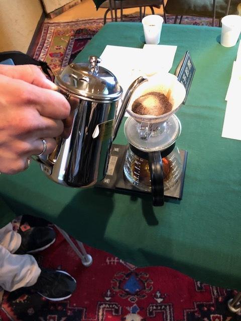 2月16日コーヒー教室_b0182709_20532704.jpg