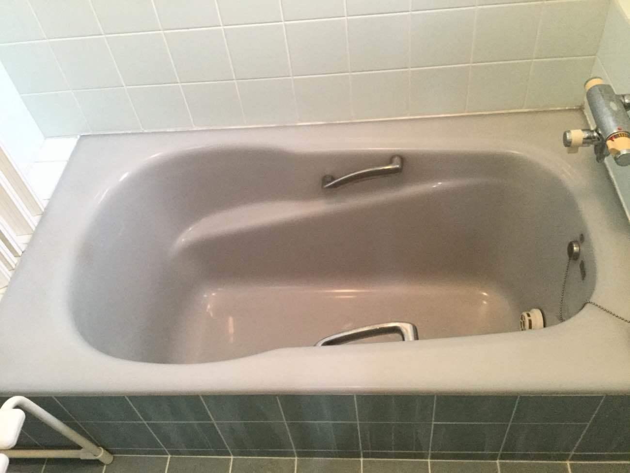 浴室・洗面所改装_d0358411_16281210.jpg