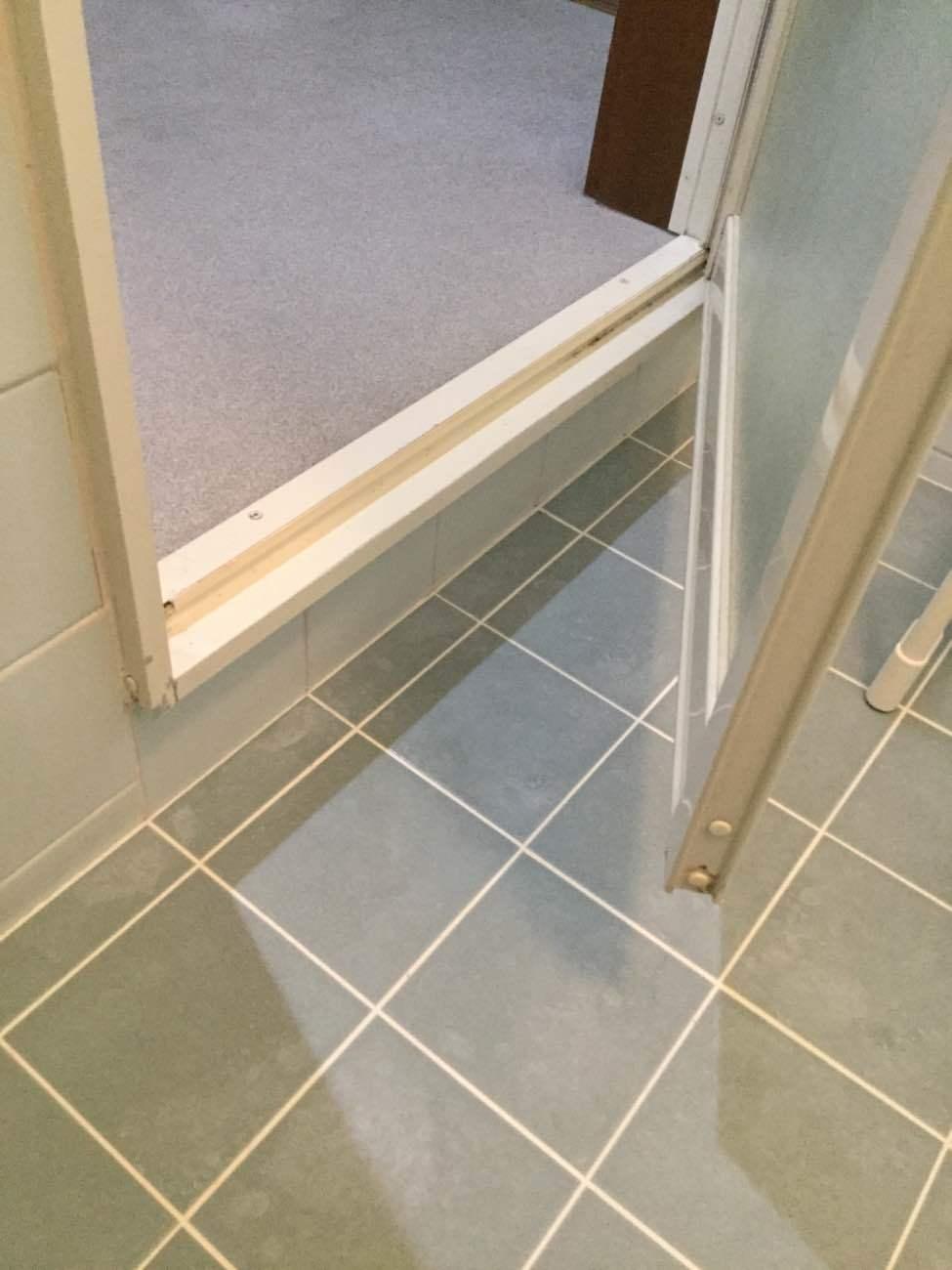 浴室・洗面所改装_d0358411_16282179.jpg