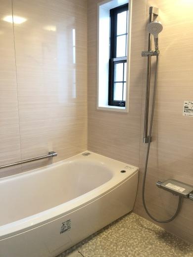 浴室・洗面所改装_d0358411_16285620.jpg