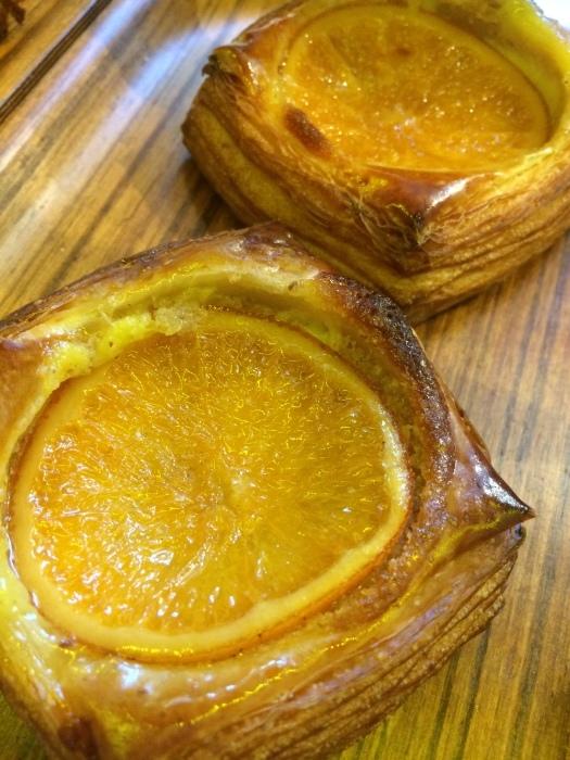 柑橘・かんきつ・カンキツ_f0250212_07543996.jpeg