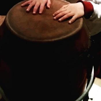 R・ピアノ教室  2020.2.21_b0169513_17323194.jpg